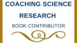 Coaching Science Research