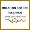 Coaching Science Research book contributor