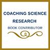Book contributor