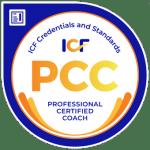 PCC2021