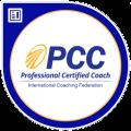 PCC Patricia geverifieerd